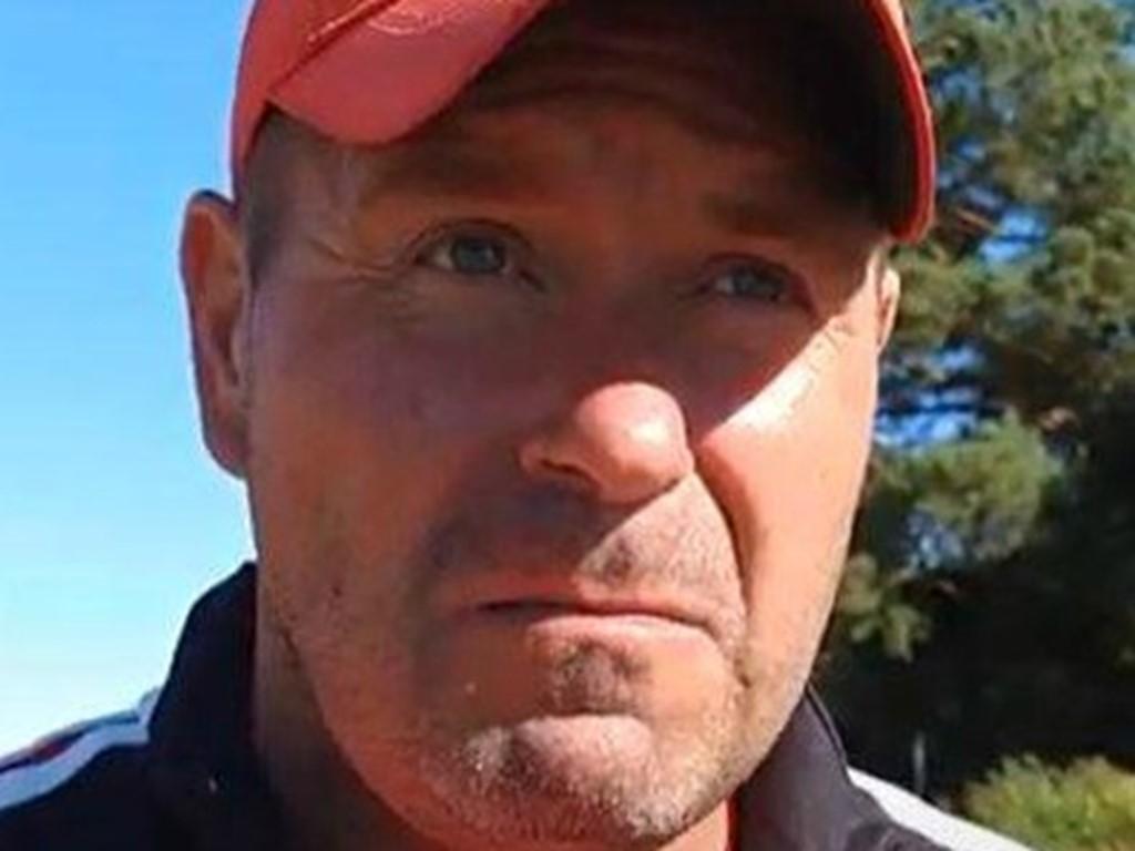 """""""Mogge"""" Sahlins Alnö föll med klara siffror mot topplaget Team TG"""